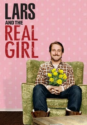 Watch Movie lars-and-the-real-girl