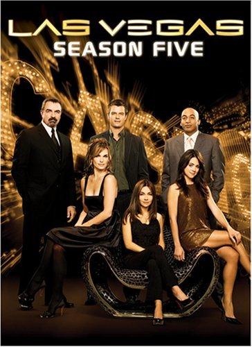 Watch Movie las-vegas-season-5