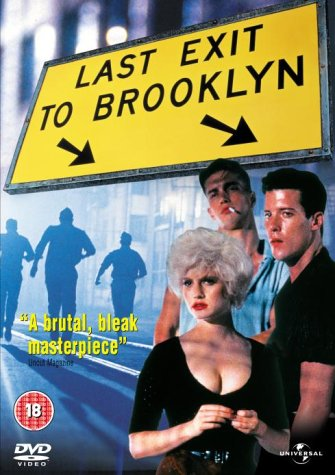 Watch Movie last-exit-to-brooklyn