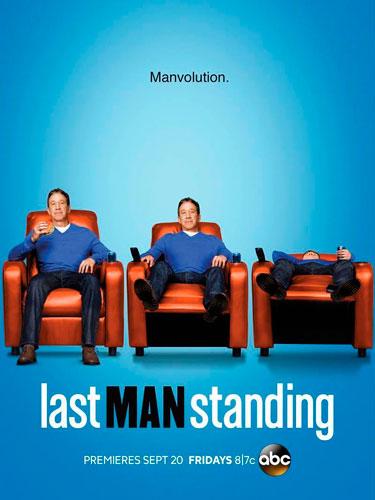 Watch Movie last-man-standing-season-3