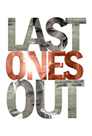 Watch Movie last-ones-out