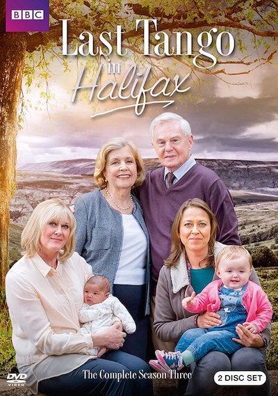 Watch Movie last-tango-in-halifax-season-4