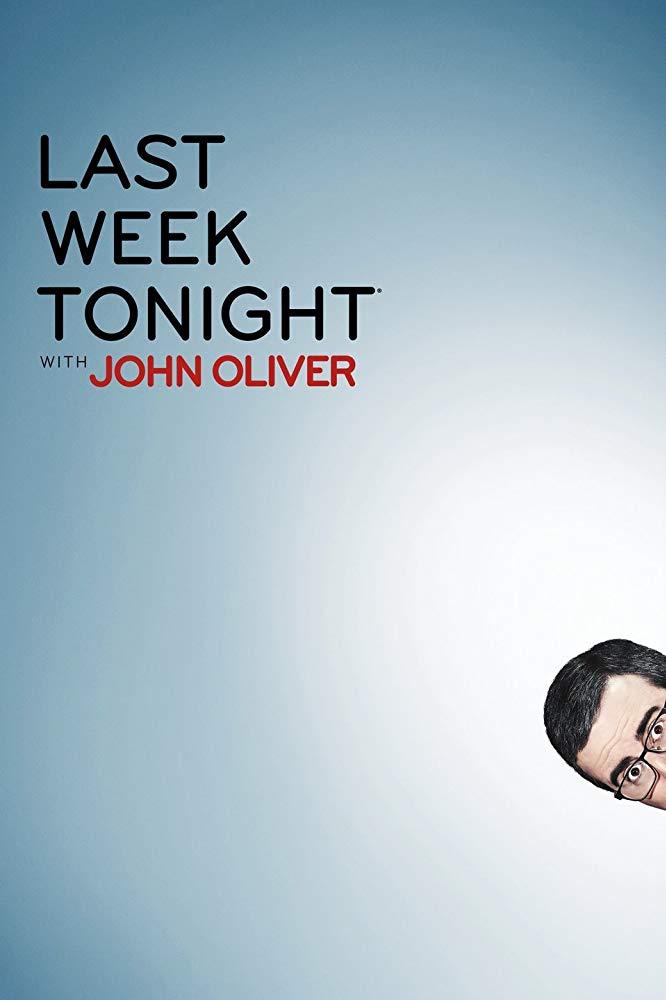 Watch Movie last-week-tonight-with-john-oliver-season-7