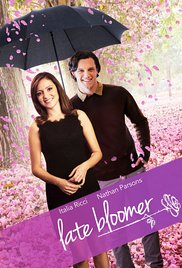 Watch Movie late-bloomer