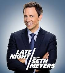 Watch Movie late-night-with-seth-meyers-season-9