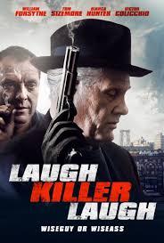 Watch Movie laugh-killer-laugh
