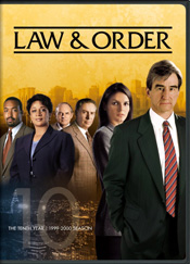 Watch Movie law-and-order-season-10