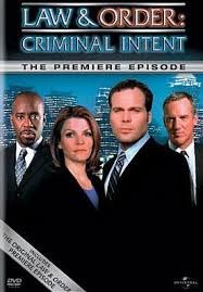 Watch Movie law-order-criminal-intent-season-10