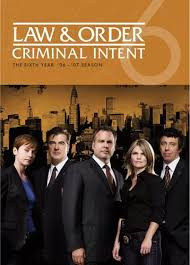 Watch Movie law-order-criminal-intent-season-3