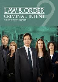 Watch Movie law-order-criminal-intent-season-5