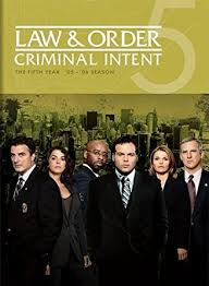Watch Movie law-order-criminal-intent-season-6