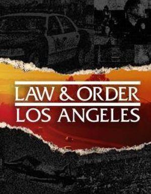 Watch Movie law-order-la