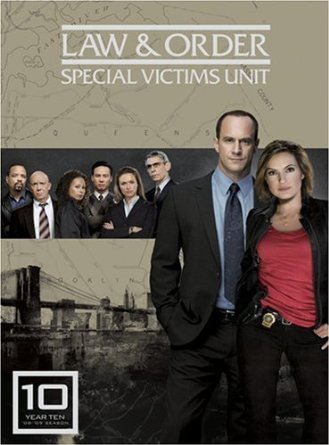 Watch Movie law-order-special-victims-unit-season-11