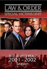 Watch Movie law-order-special-victims-unit-season-14