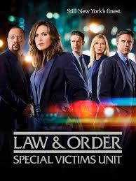 Watch Movie law-order-special-victims-unit-season-19