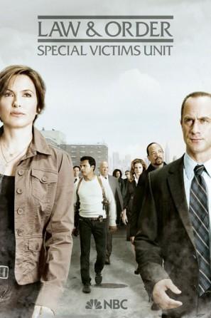 Watch Movie law-order-special-victims-unit-season-2