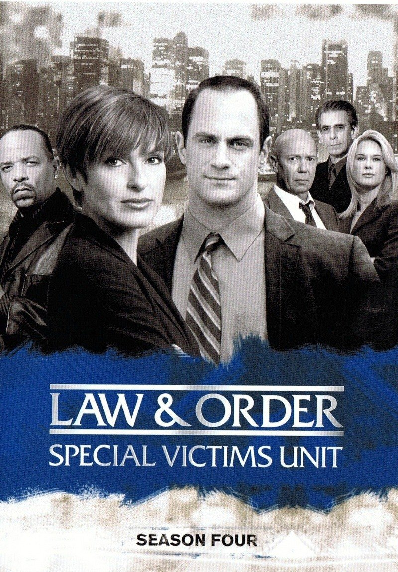 Watch Movie law-order-special-victims-unit-season-3