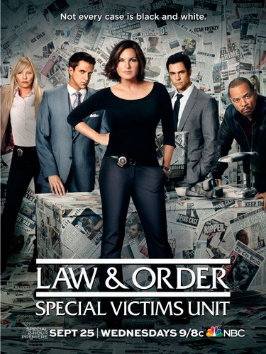 Watch Movie law-order-special-victims-unit-season-4