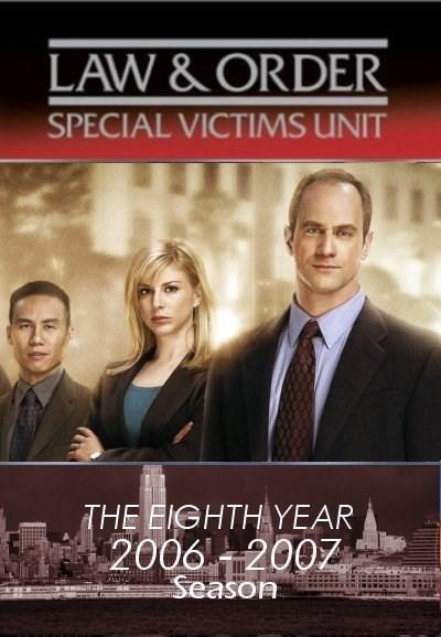 Watch Movie law-order-special-victims-unit-season-5