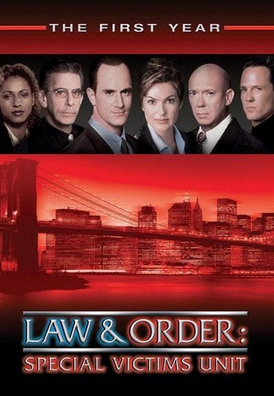 Watch Movie law-order-special-victims-unit-season-6