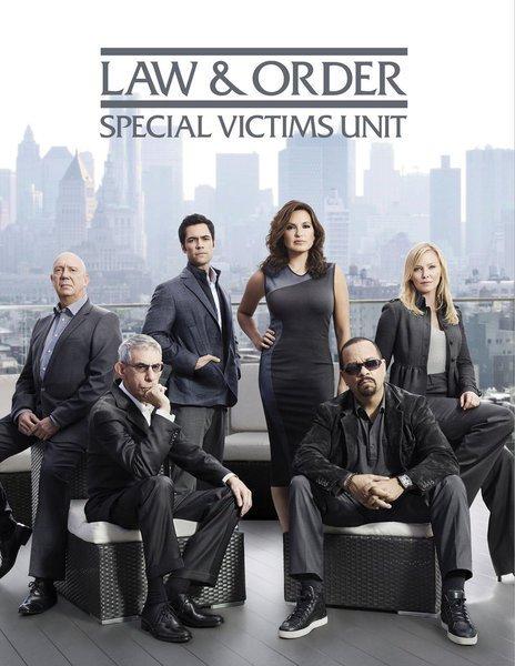 Watch Movie law-order-special-victims-unit-season-8