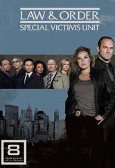 Watch Movie law-order-special-victims-unit-season-9