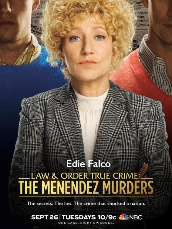 Watch Movie law-order-true-crime-season-1