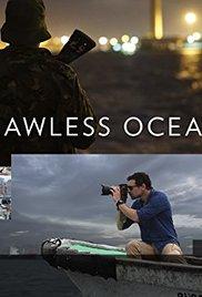 Watch Movie lawless-oceans-season-1