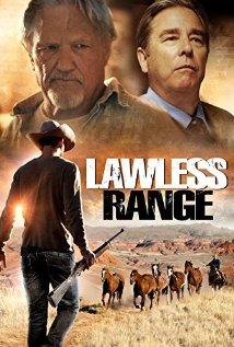 Watch Movie lawless-range-2016