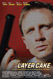 Watch Movie layer-cake