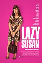 Watch Movie lazy-susan