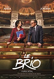 Watch Movie le-brio