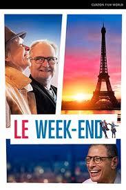 Watch Movie le-week-end