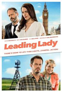 Watch Movie leading-lady
