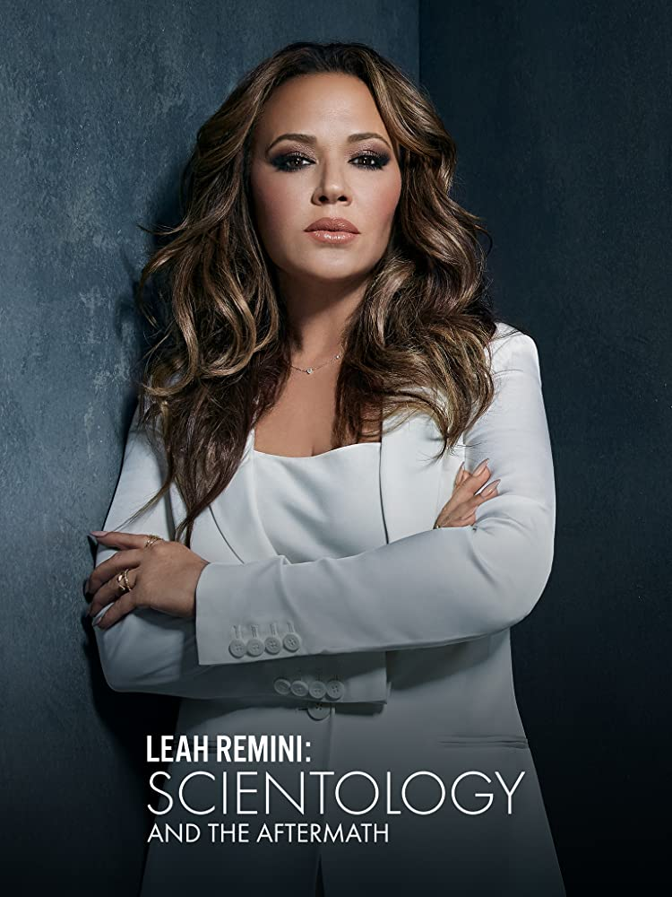 Watch Movie leah-remini-scientology-and-the-aftermath-season-2
