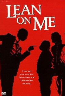 Watch Movie lean-on-me