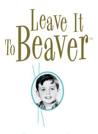Watch Movie leave-it-to-beaver-season-2