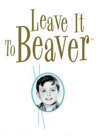 Watch Movie leave-it-to-beaver-season-5