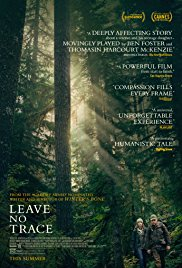 Watch Movie leave-no-trace