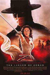 Watch Movie legend-of-zorro