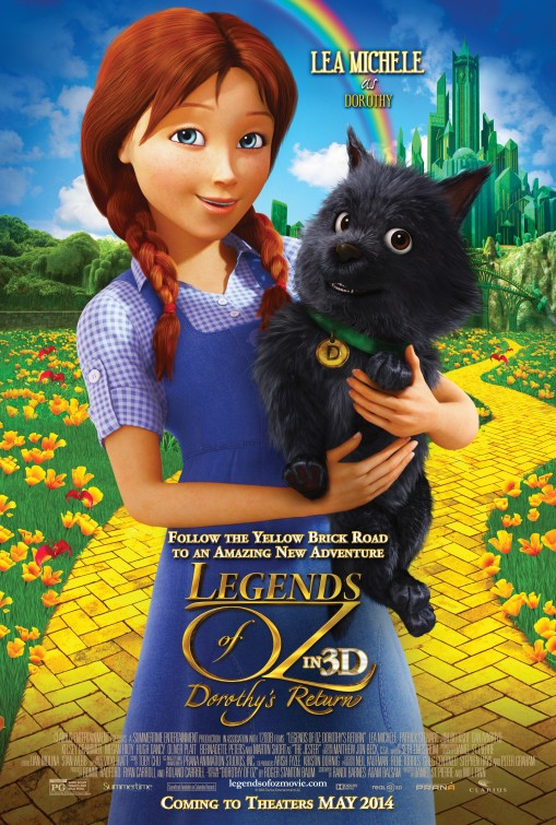 Watch Movie legends-of-oz-dorothy-s-return