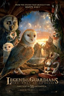 Watch Movie legends-of-the-guardians-the-owls-of-ga-hoole
