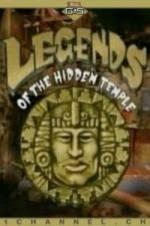 Watch Movie legends-of-the-hidden-temple-season-2