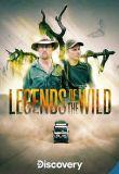 Legends of the Wild - Season 1