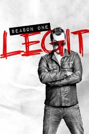 Watch Movie legit-season-2