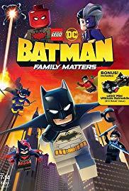 Watch Movie lego-dc-batman-family-matters