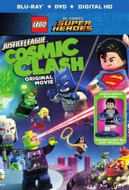 Watch Movie lego-dc-comics-super-heroes-justice-league-cosmic-clash