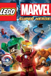 Watch Movie lego-marvel-super-heroes-avengers-reassembled