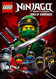 Watch Movie lego-ninjago-masters-of-spinjitzu-season-8