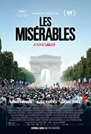 Watch Movie les-miserables-2019